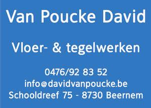 sponsor Van Poucke David