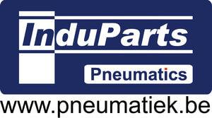 sponsor InduParts