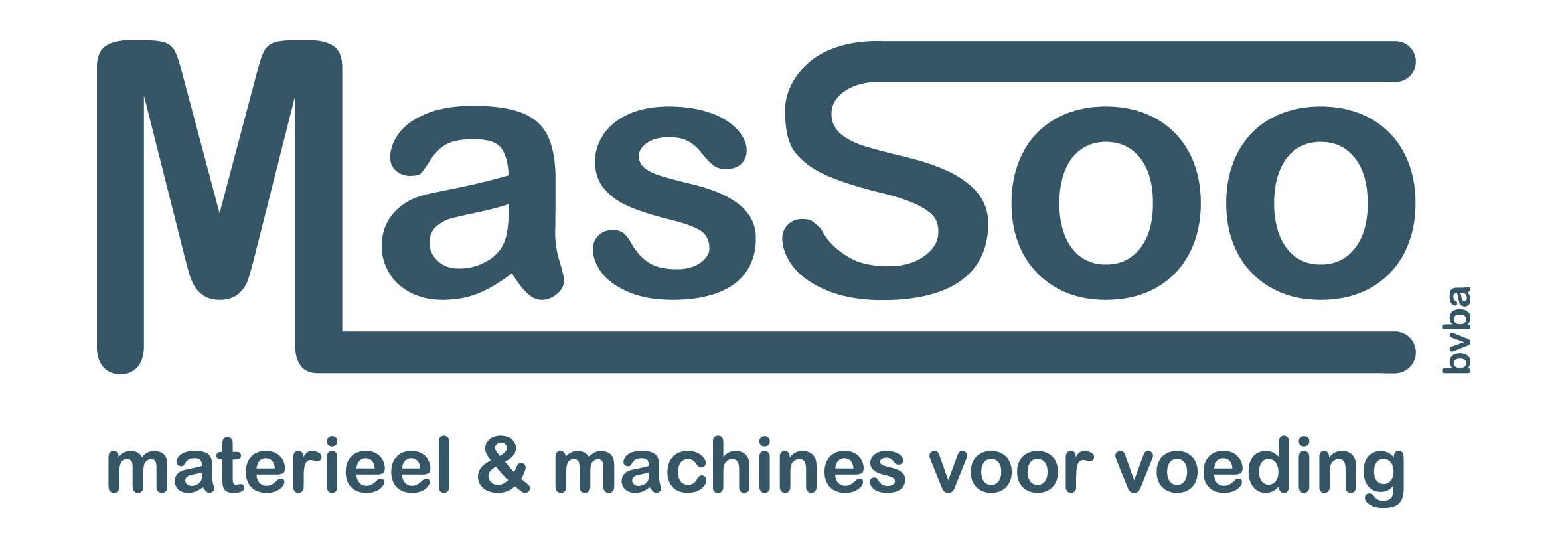 sponsor Massoo