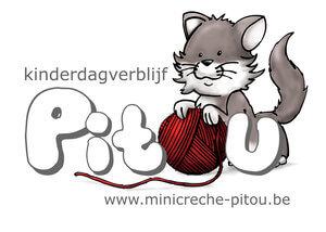 sponsor Pitou