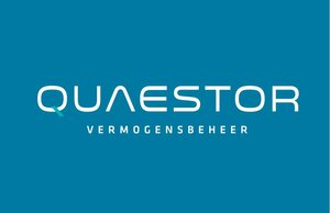 sponsor Quaestor